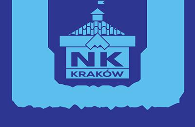 NK_logotyp